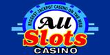 allslots-casino