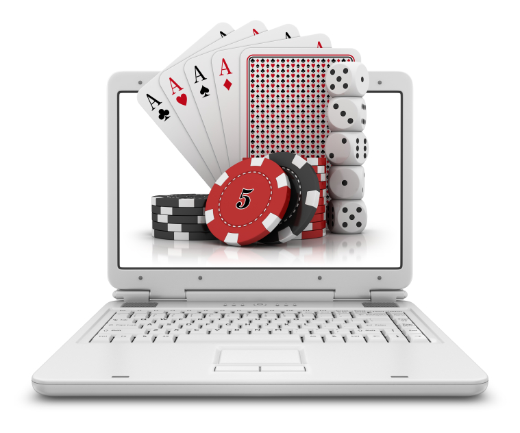 online casino legal  online casino