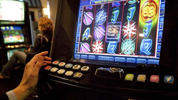 best slot machines to play online online automatencasino
