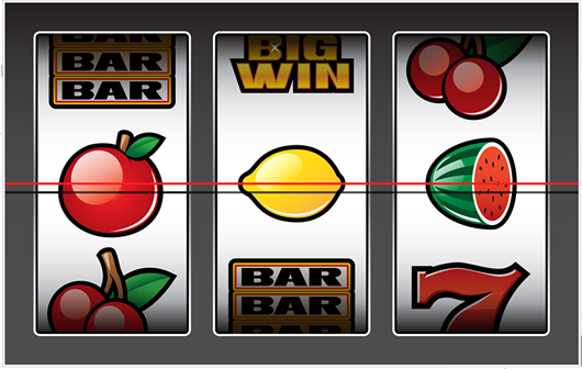 best online slots guide