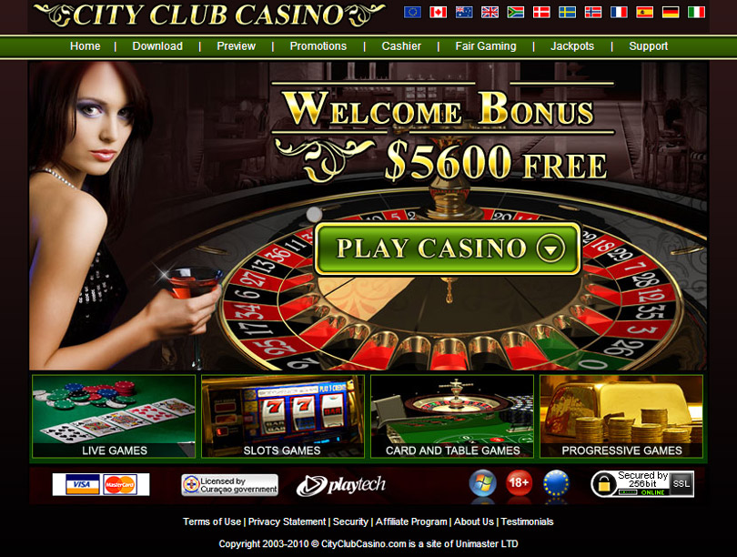 online casino big azart